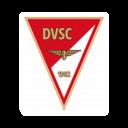 DVSC II.