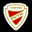 DVTK II.